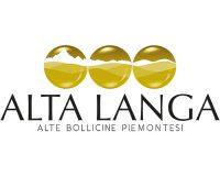 Alta Langa