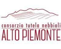 Nebbioli Alto Piemonte