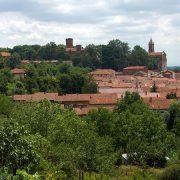 900-Panorama_Porta_del_Roero