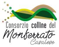 Colline del Monferrato Casalese