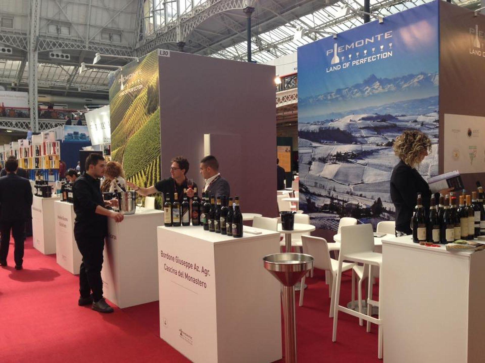 london-wine-fair-2017-07