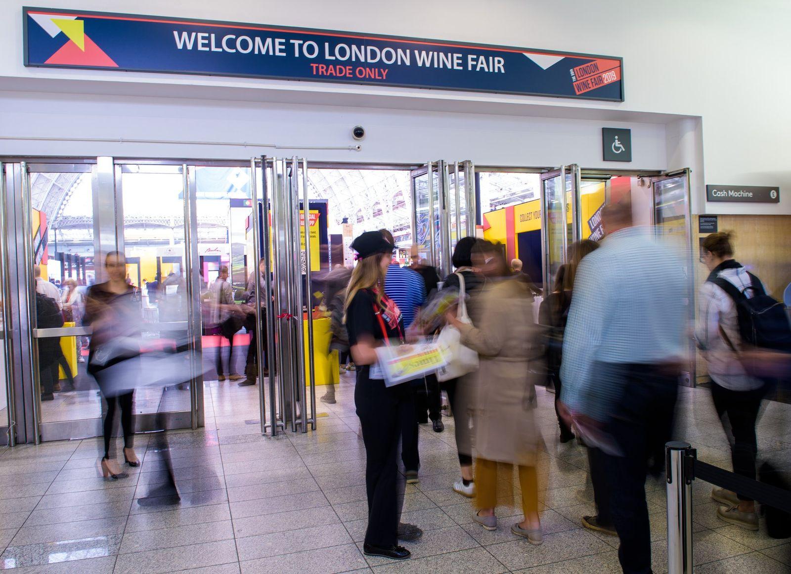 london-wine-fair-2019-02