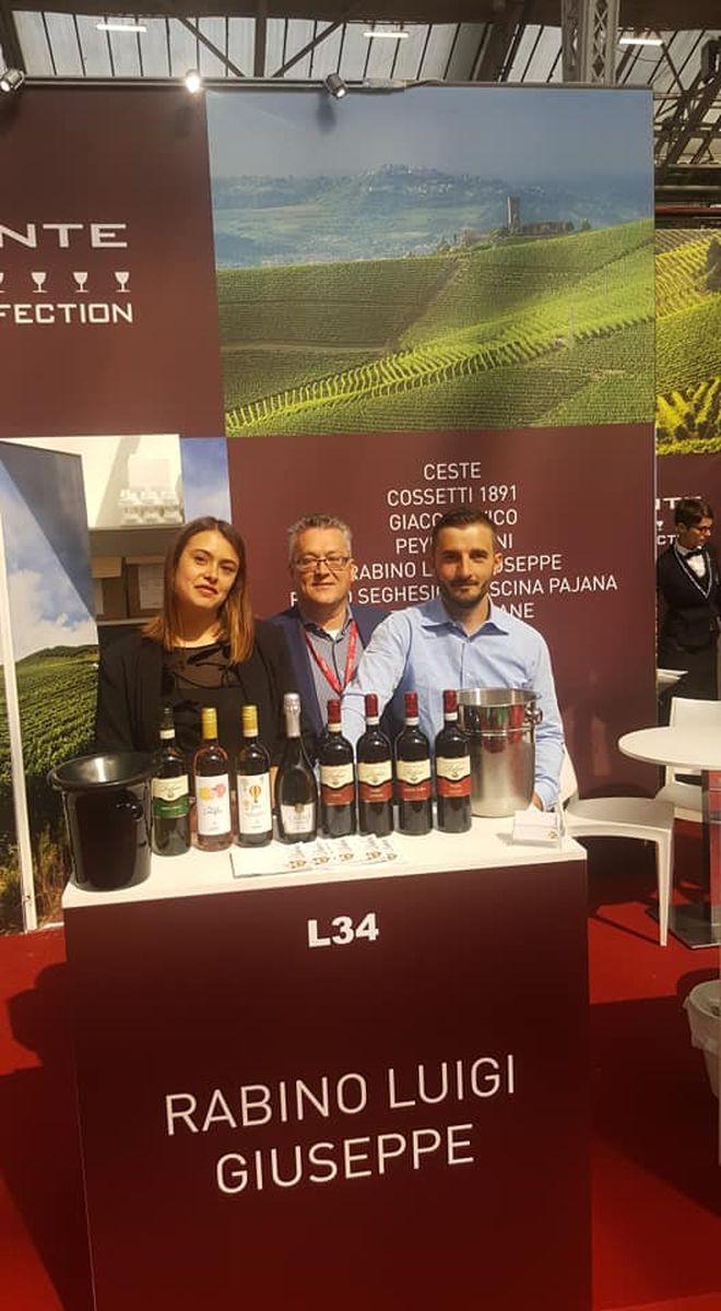 london-wine-fair-2019-03