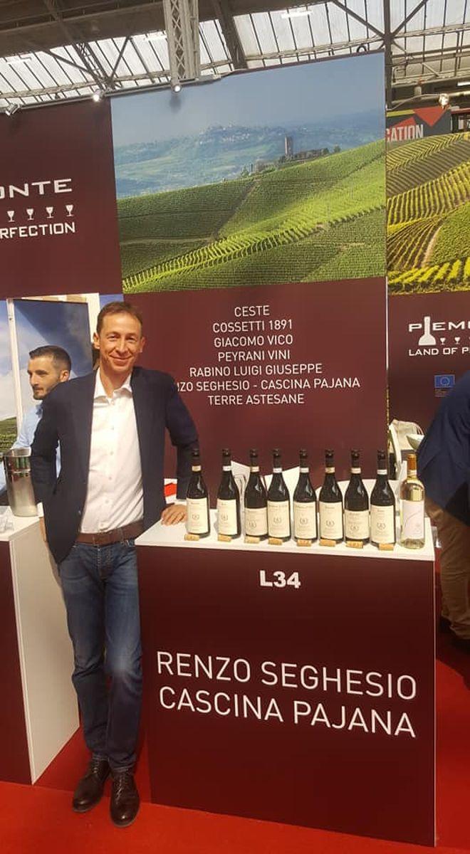 london-wine-fair-2019-05