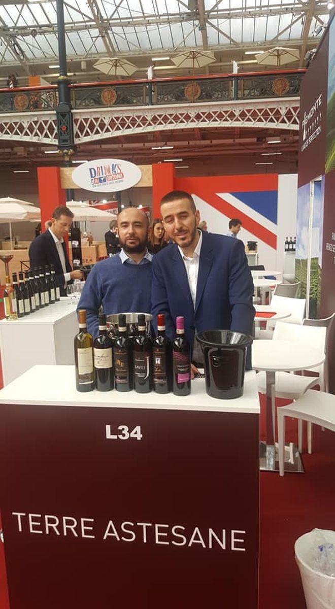 london-wine-fair-2019-07
