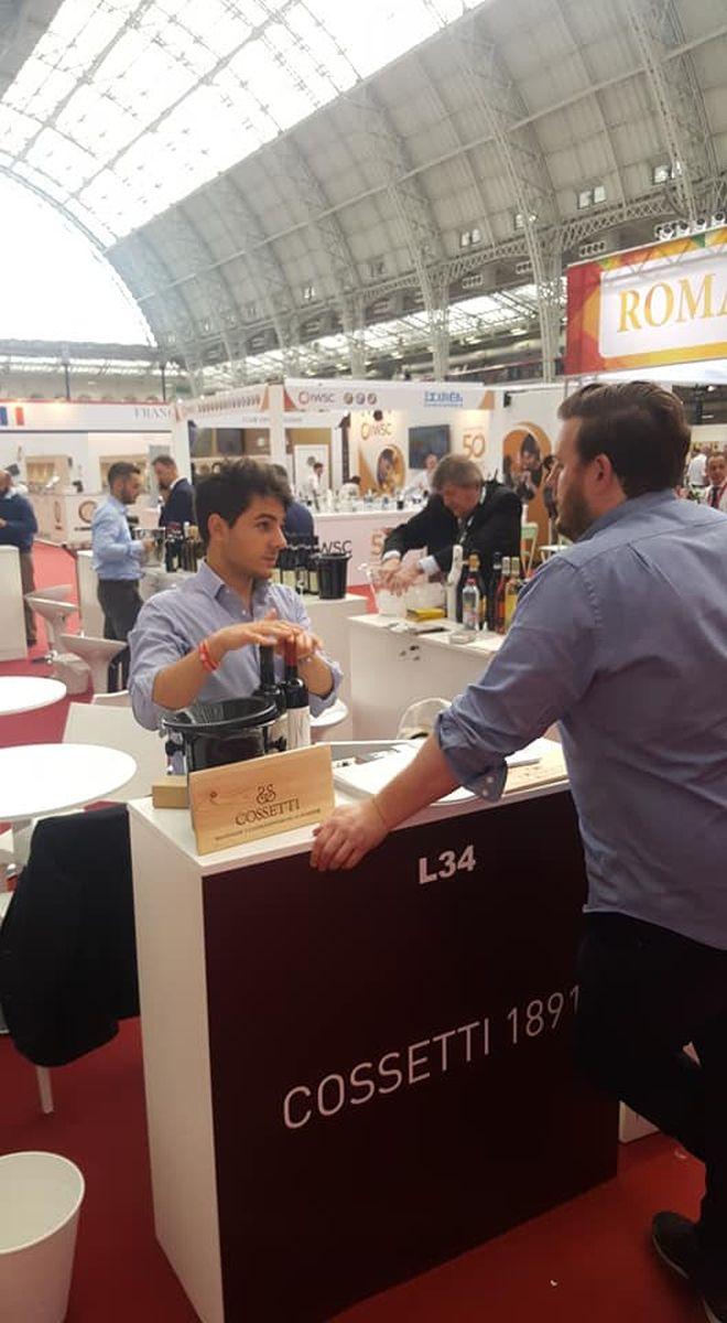 london-wine-fair-2019-08