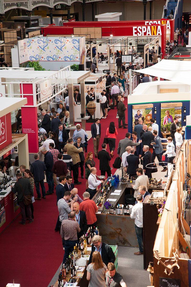 london-wine-fair-2019-13
