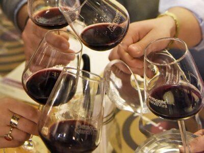 milano-wine-week-2019-01
