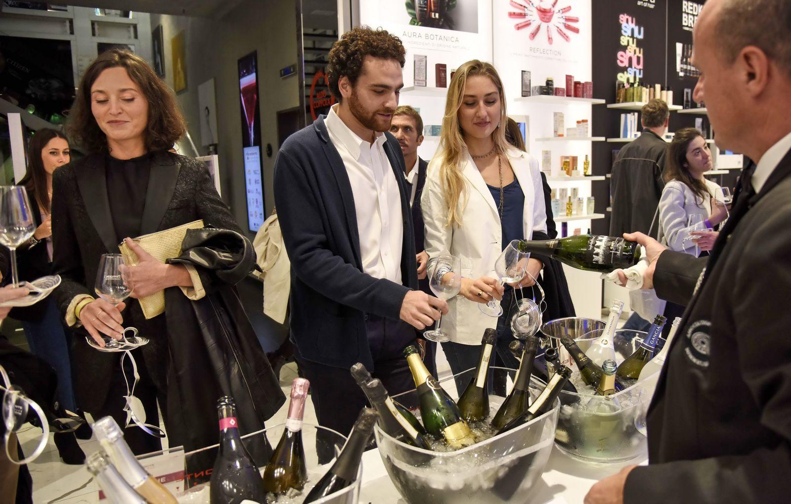 milano-wine-week-2019-07