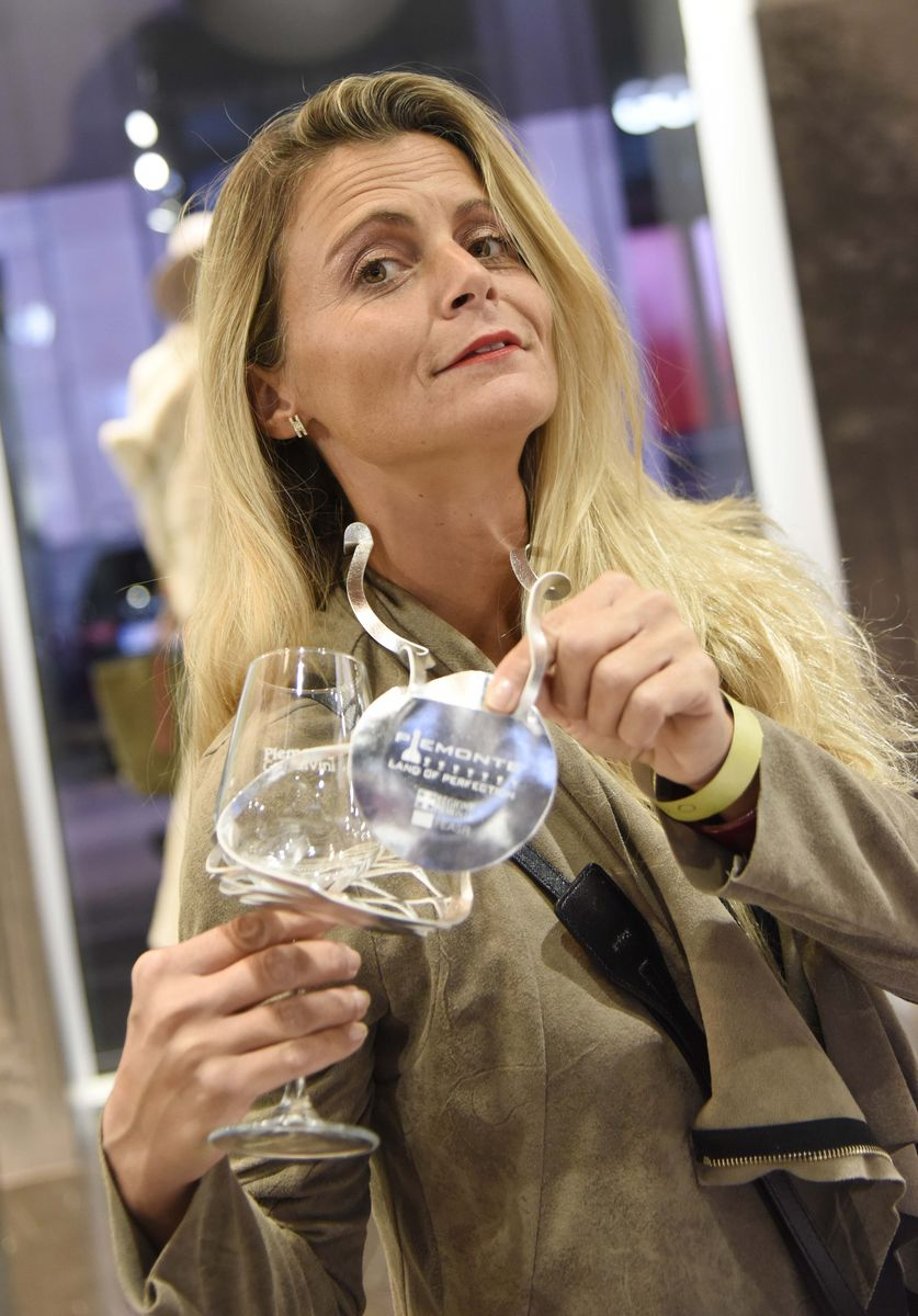 milano-wine-week-2019-08