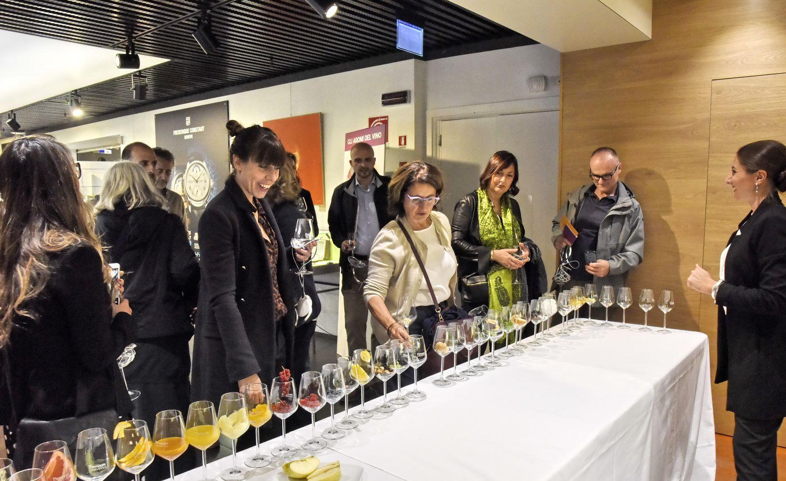 milano-wine-week-2019-09