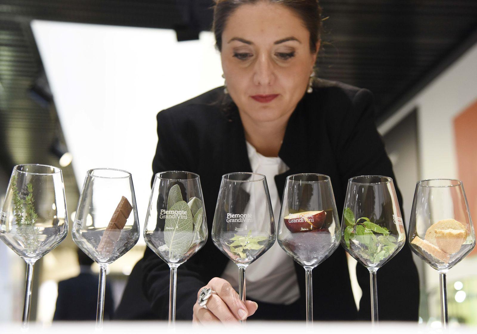 milano-wine-week-2019-12