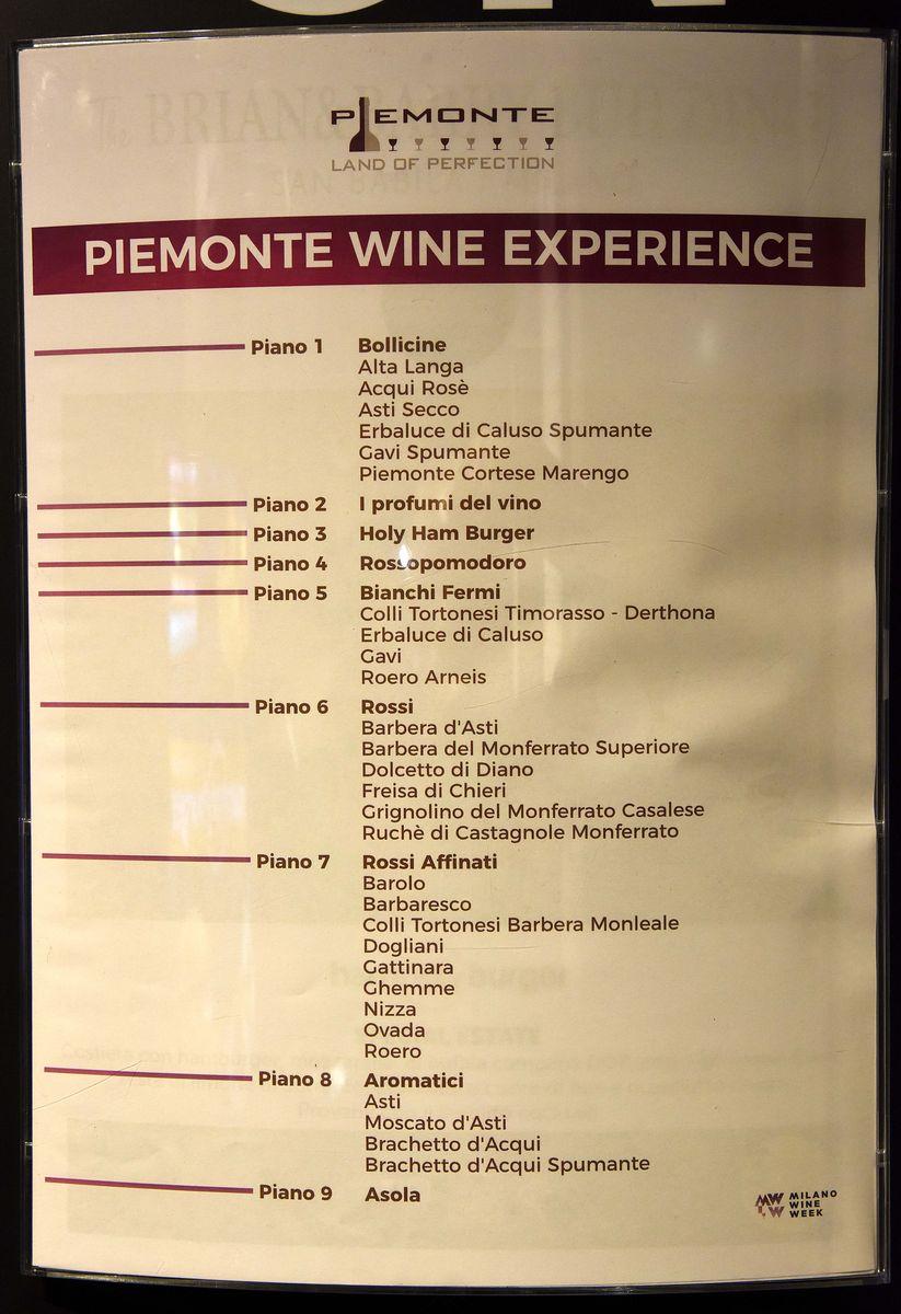 milano-wine-week-2019-14