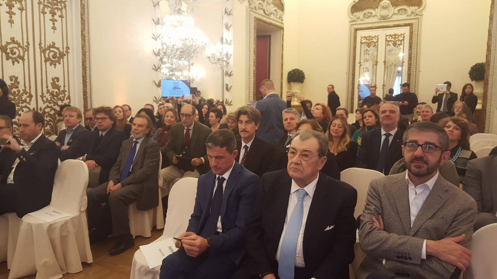 piemonte-a-palazzo-2016-23