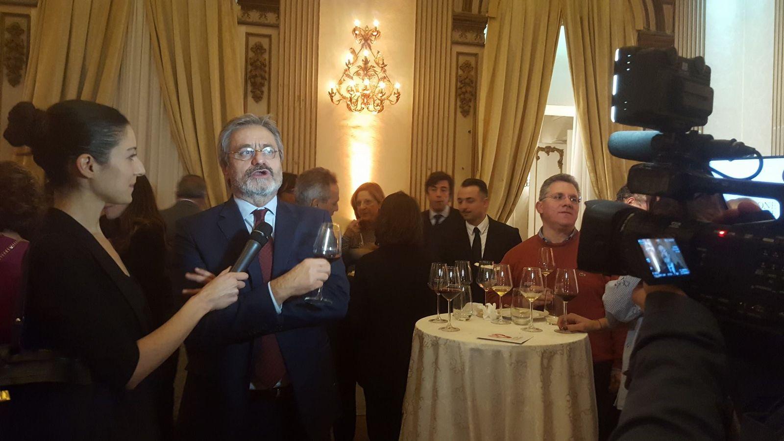 piemonte-a-palazzo-2016-24