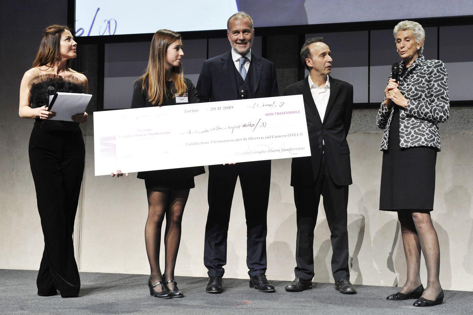 premio-langhe-roero-monferrato-2019-04