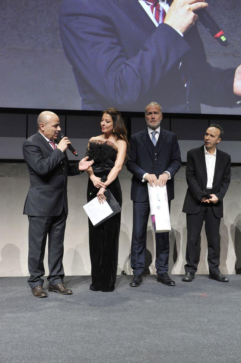 premio-langhe-roero-monferrato-2019-05