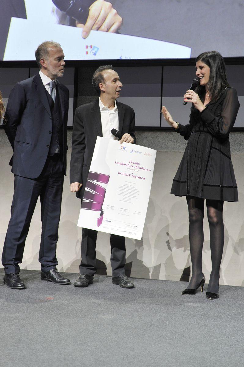premio-langhe-roero-monferrato-2019-06