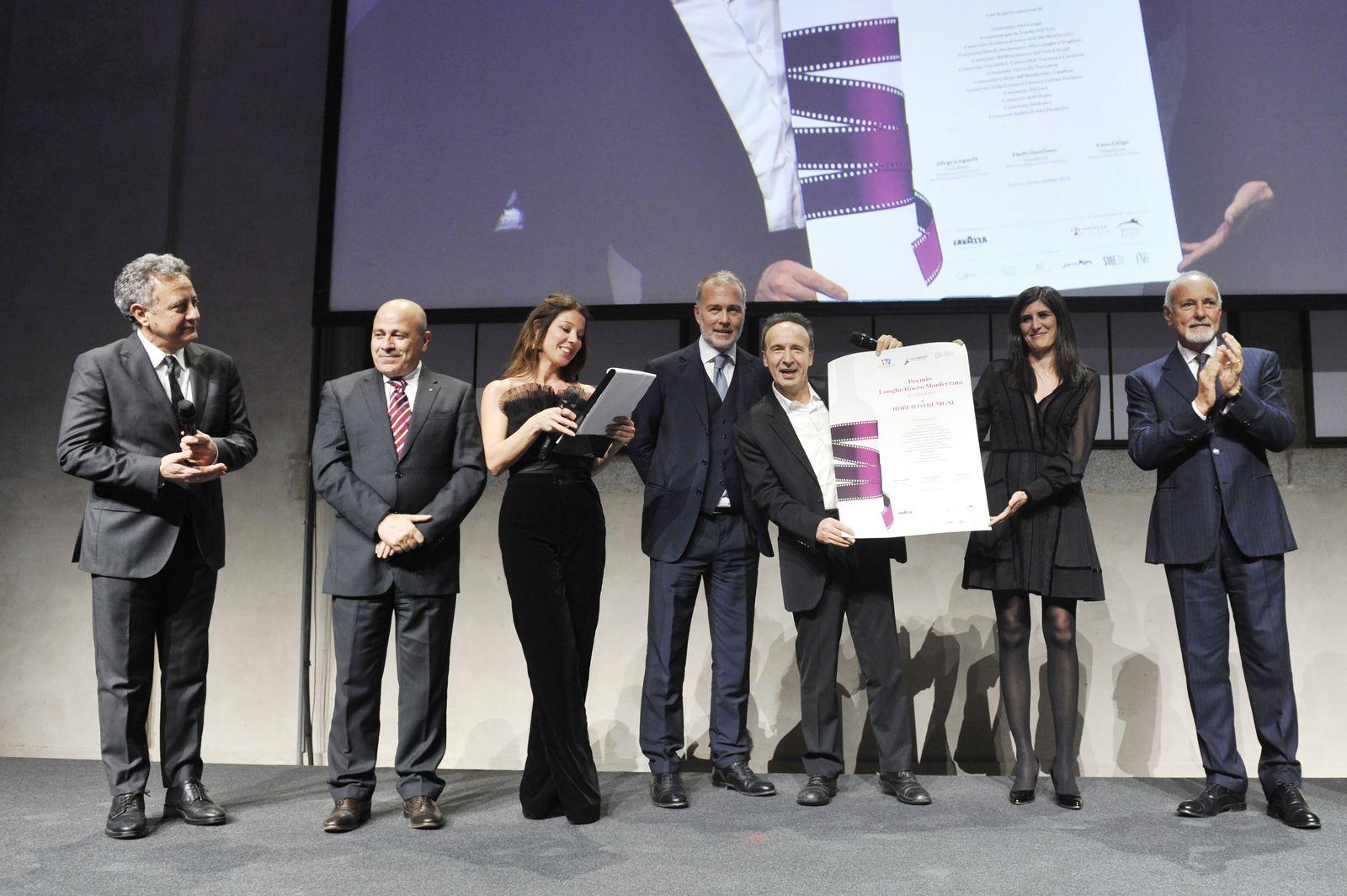 premio-langhe-roero-monferrato-2019-07