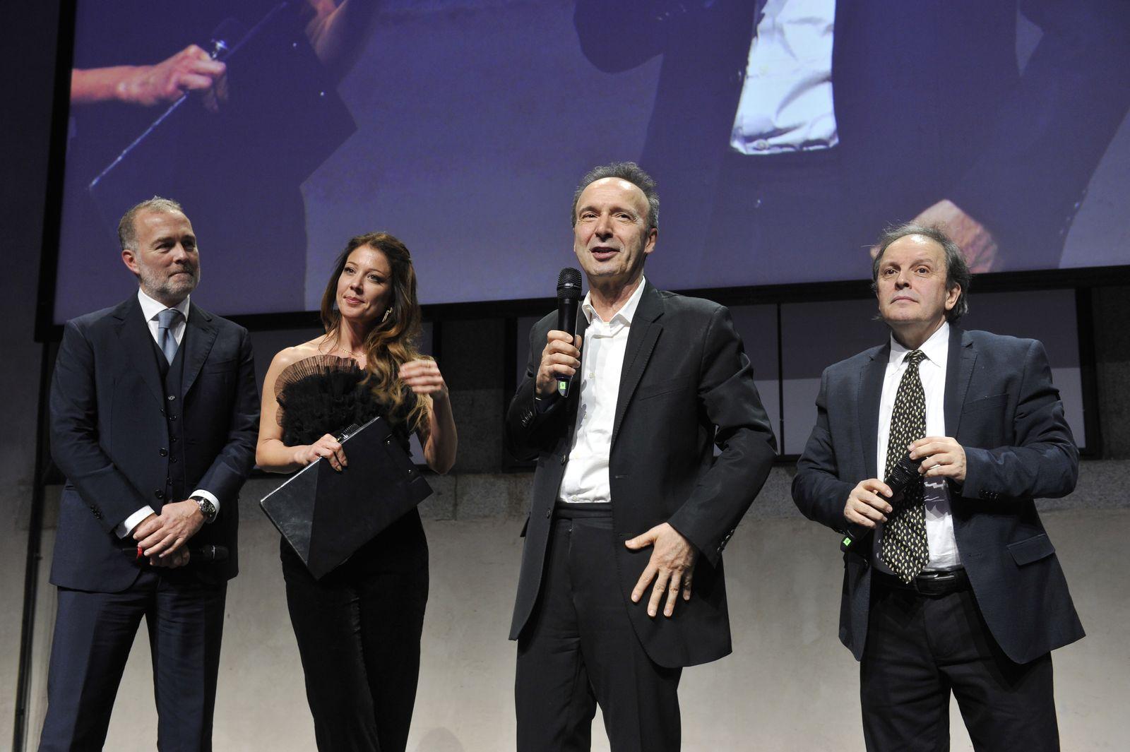 premio-langhe-roero-monferrato-2019-09