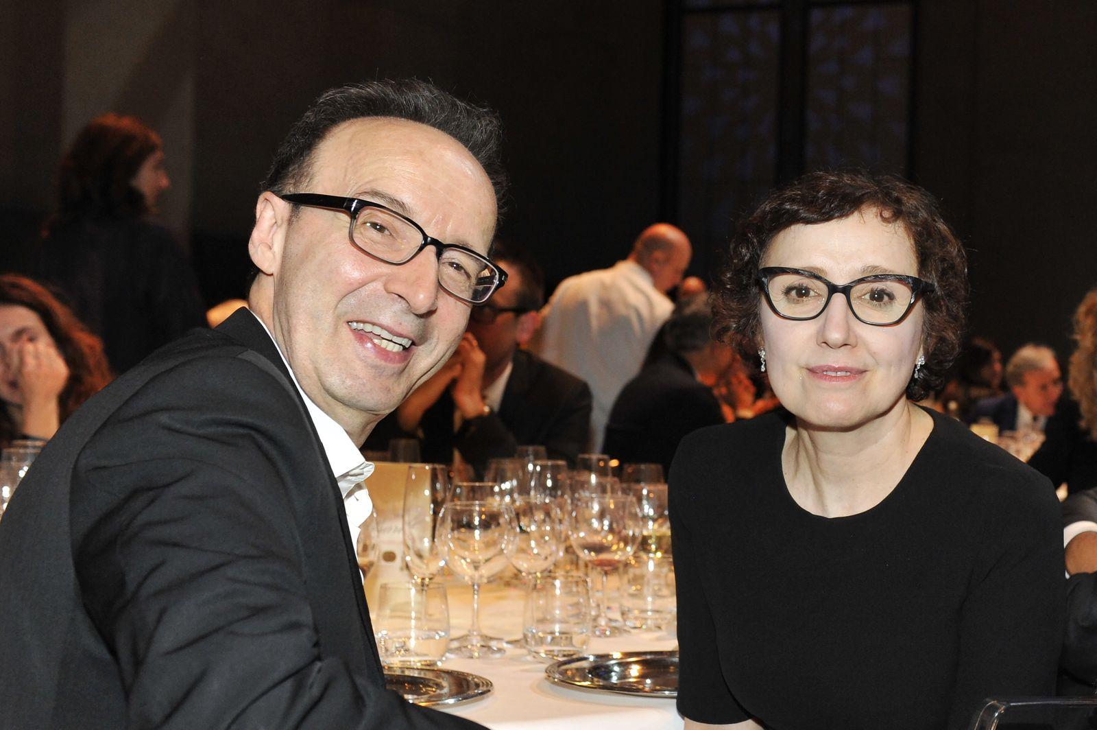 premio-langhe-roero-monferrato-2019-12