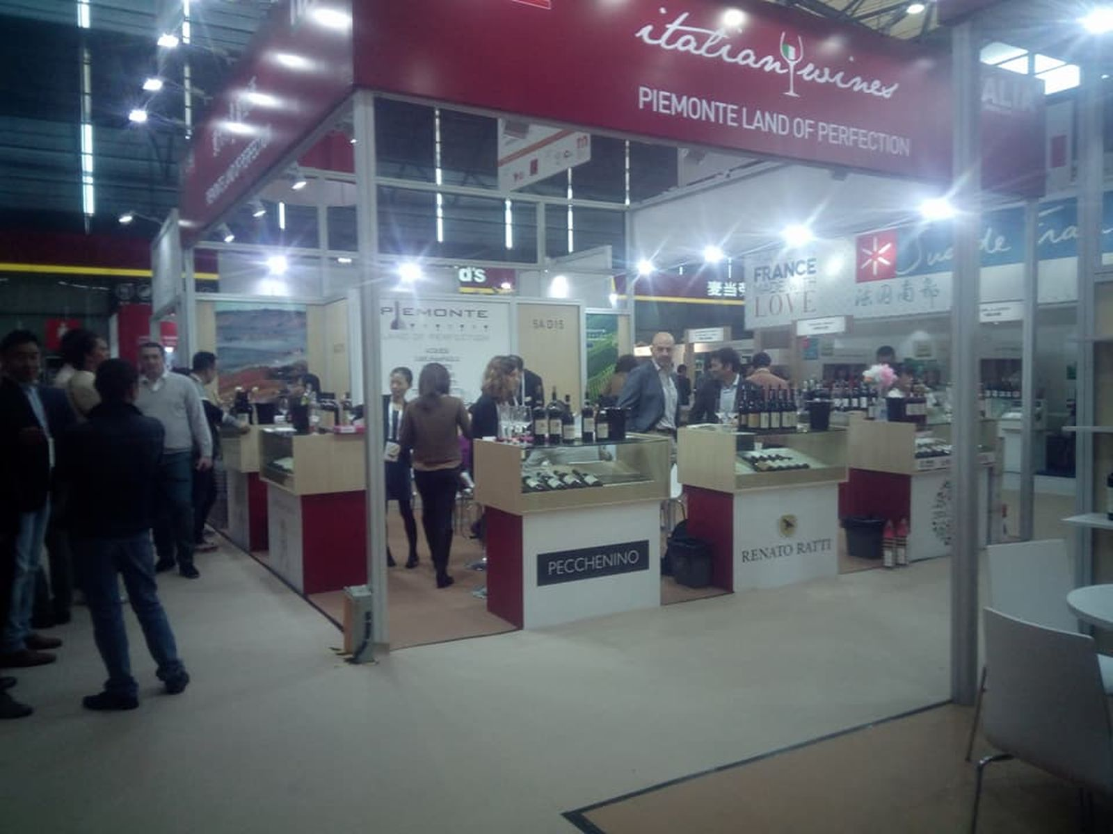 prowein-china-2017-03