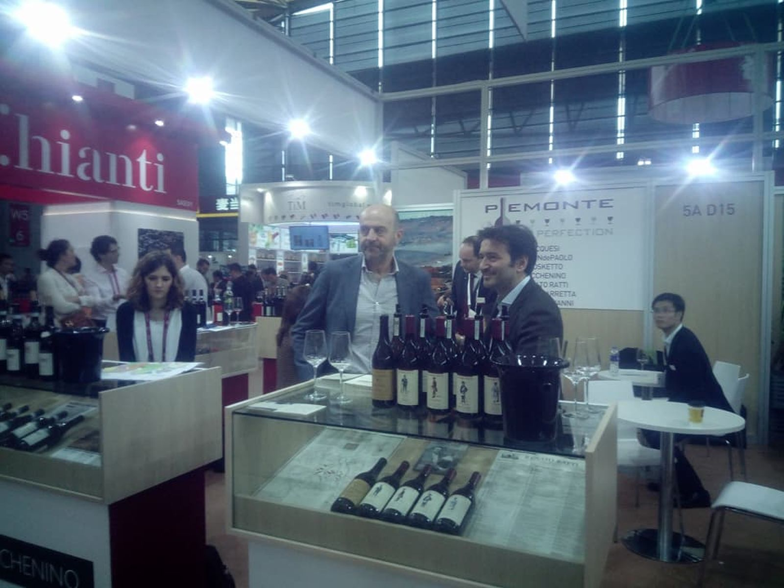 prowein-china-2017-05