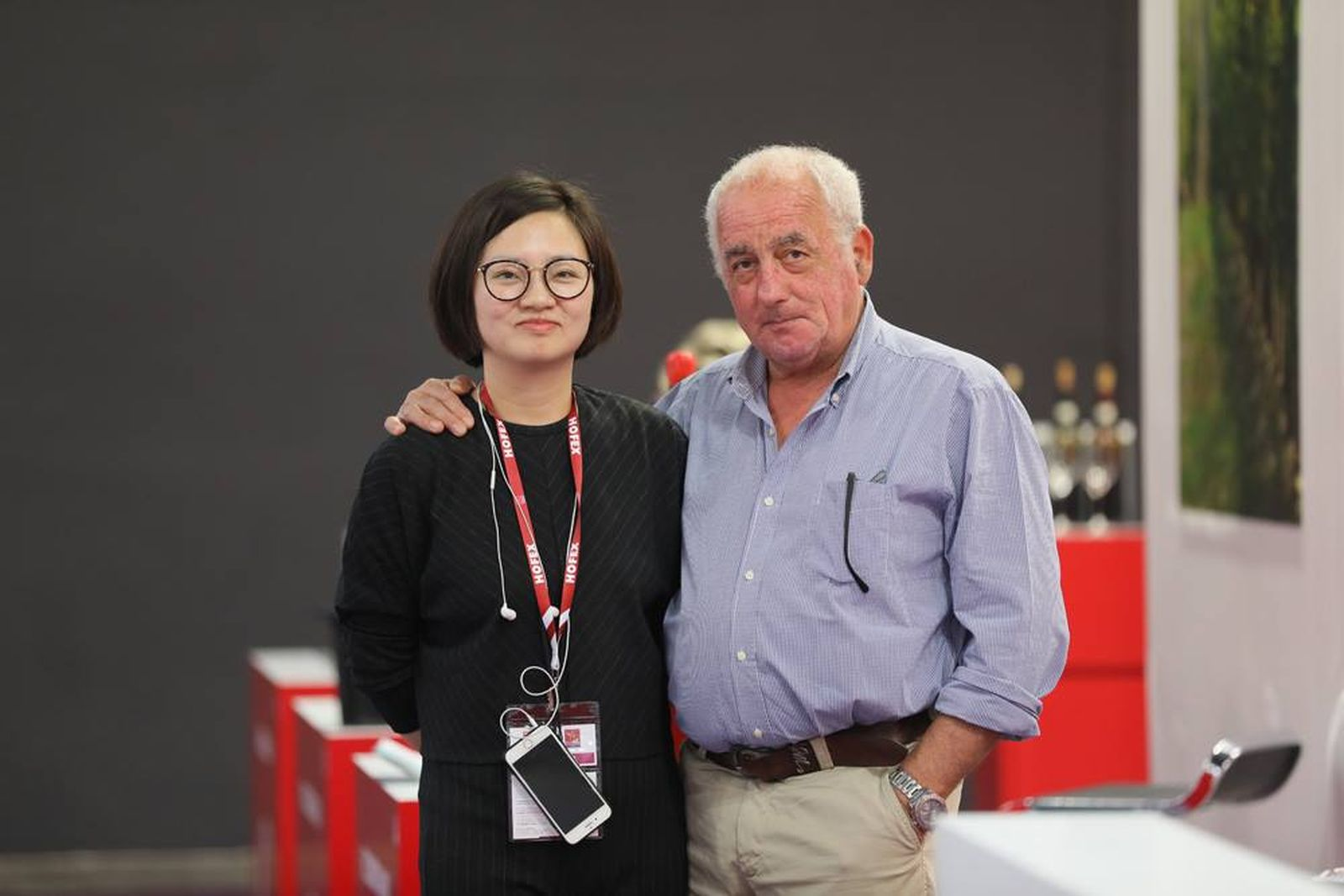 prowein-china-2017-09