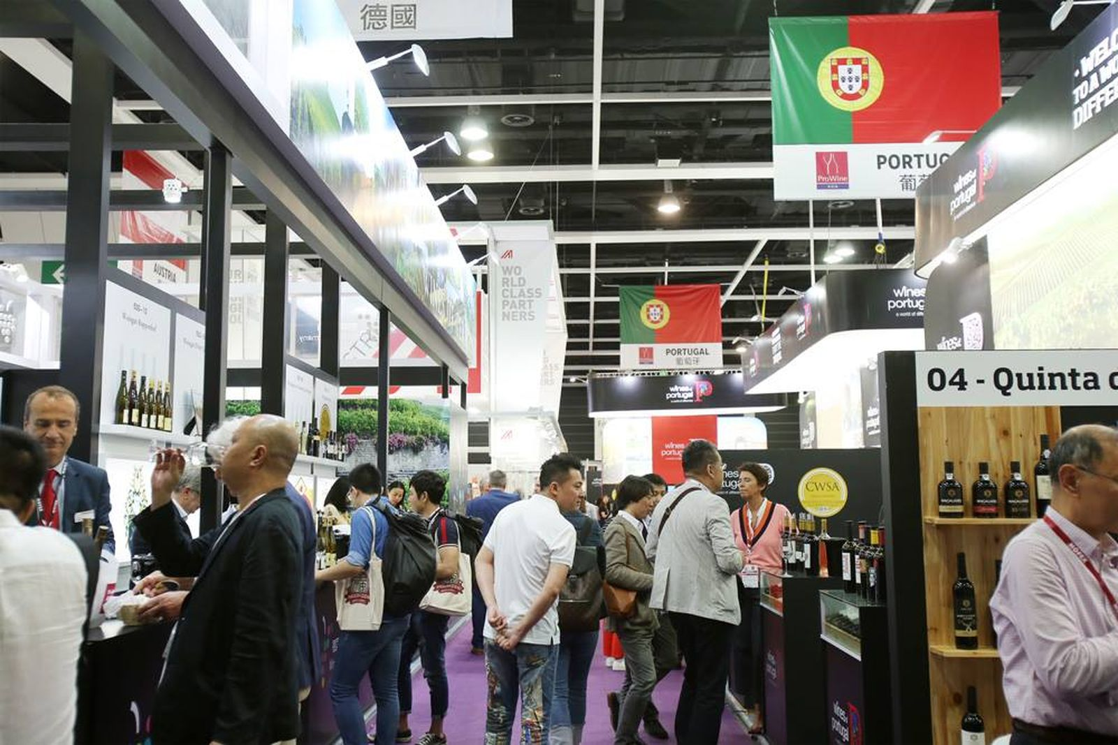 prowein-china-2017-10