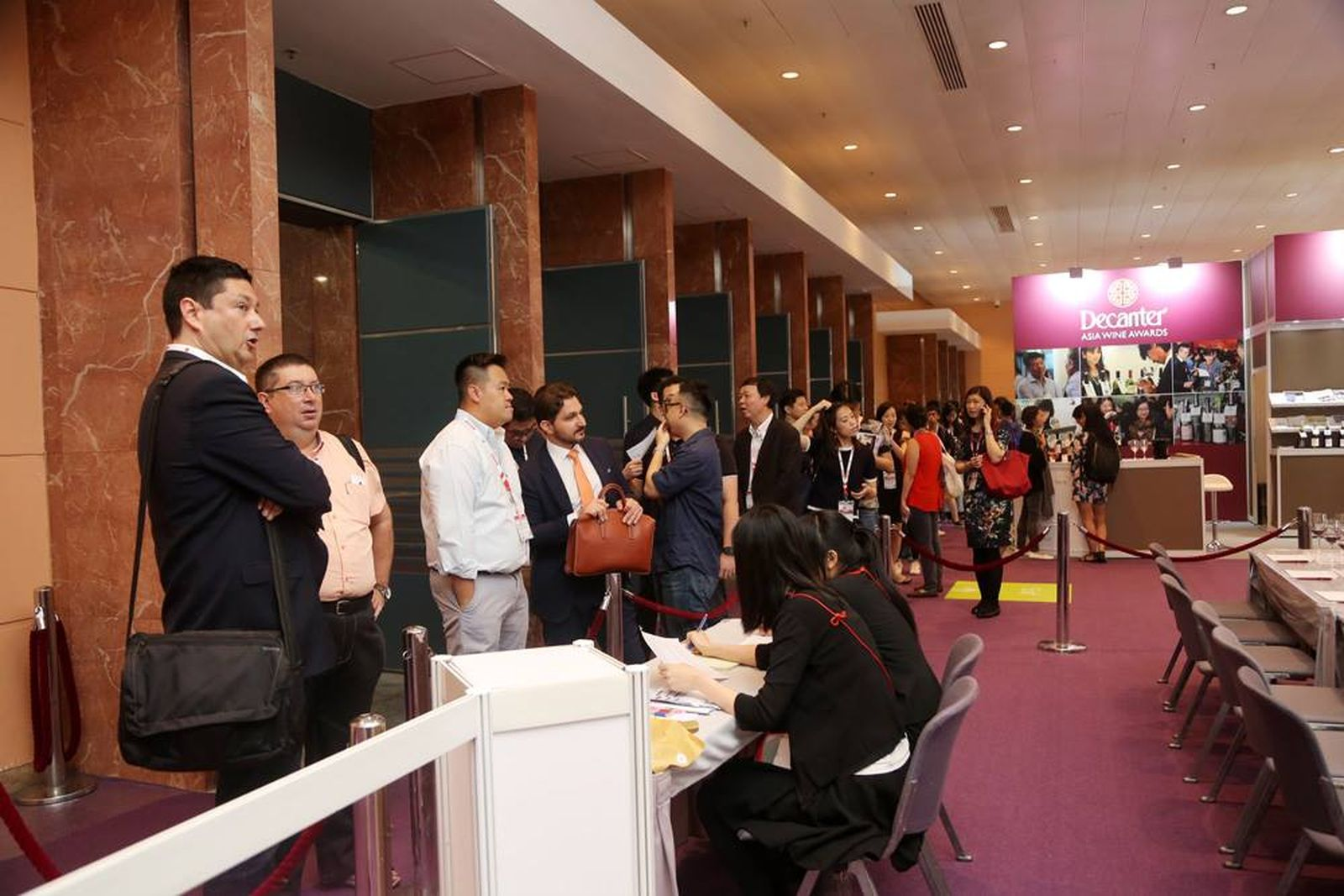 prowein-china-2017-12