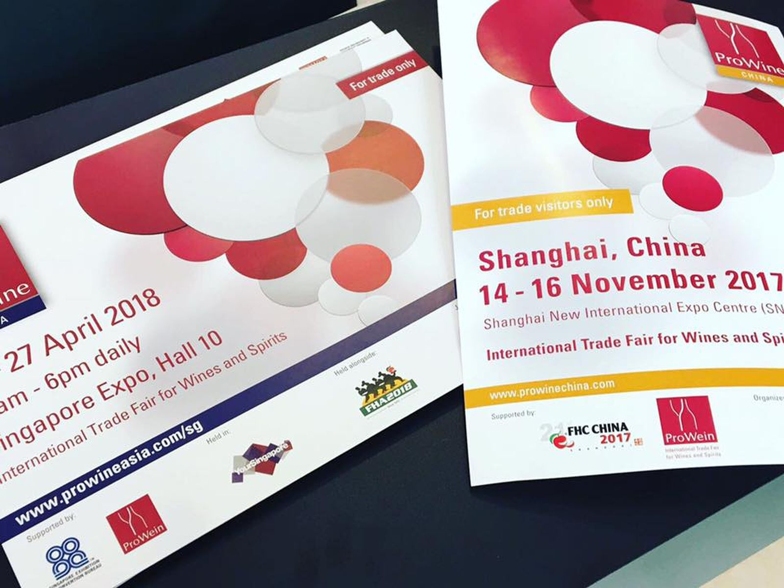 prowein-china-2017-13