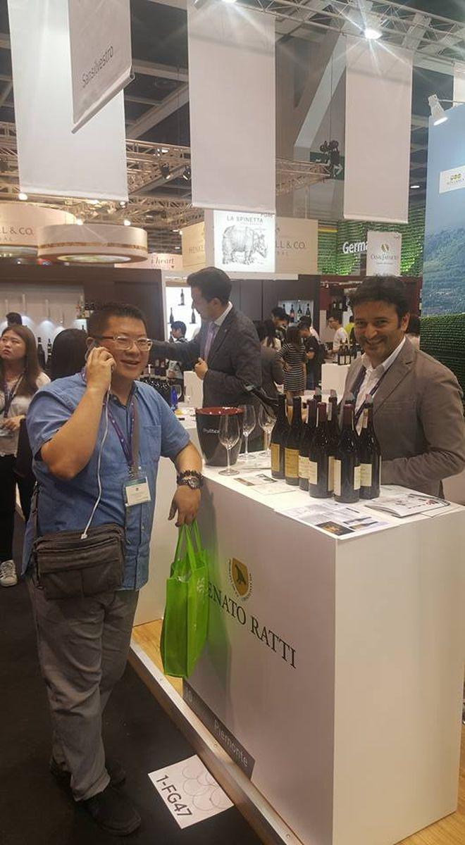 vinexpo-hong-kong-2018-08