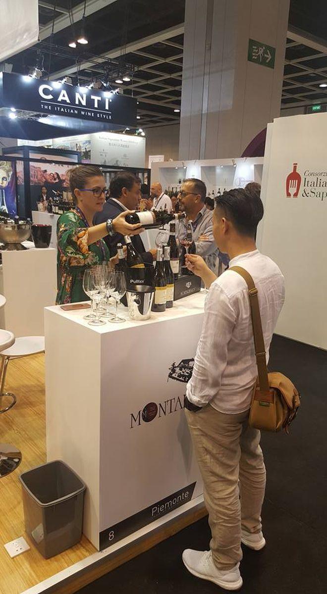 vinexpo-hong-kong-2018-14