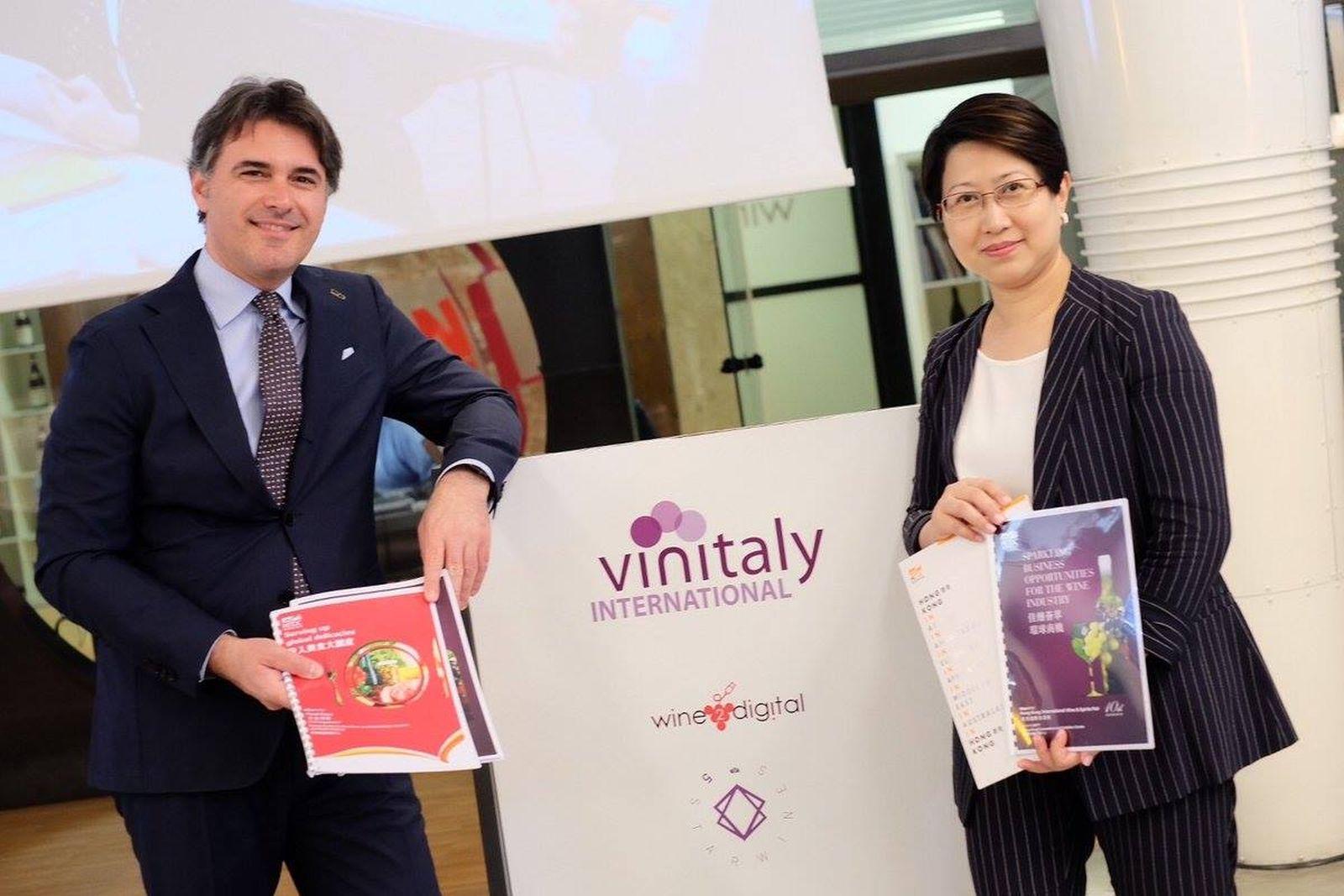 vinitaly-2017-16