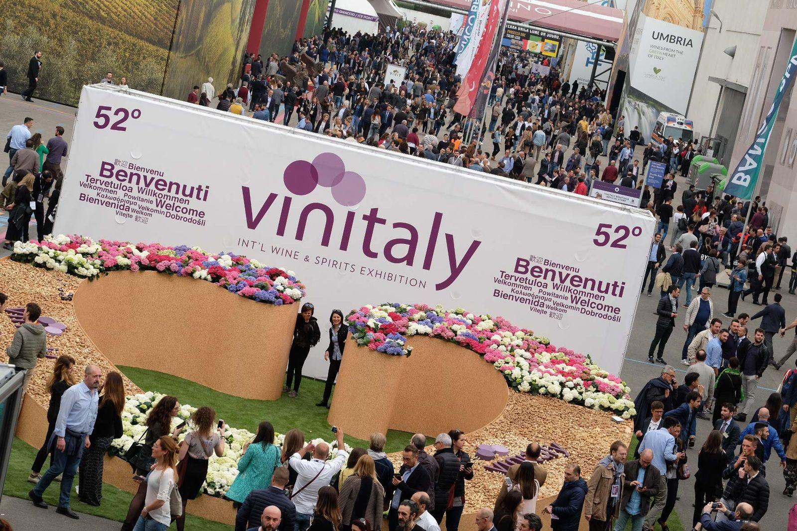 vinitaly-2018-01