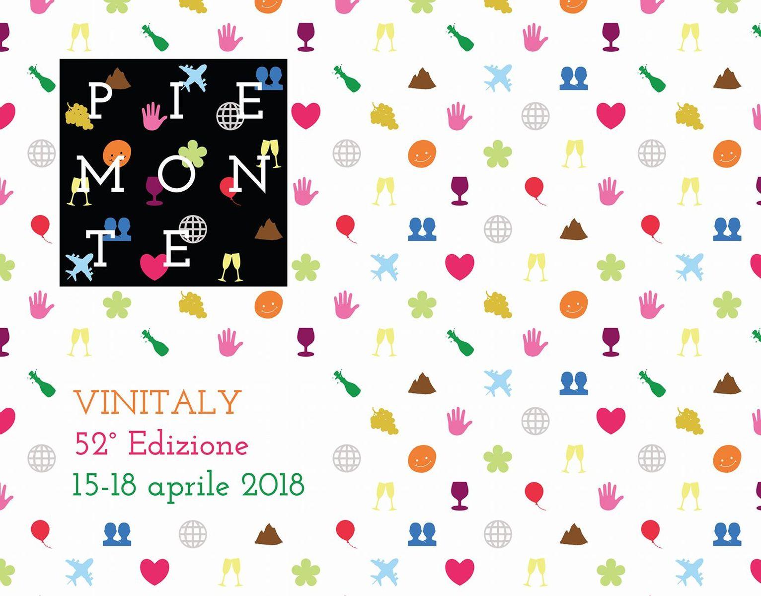 vinitaly-2018-09