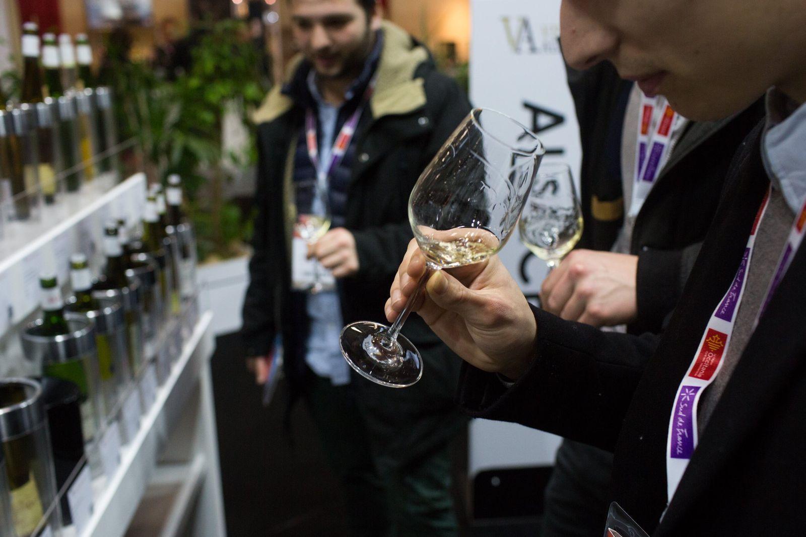 wine-paris-2019-05