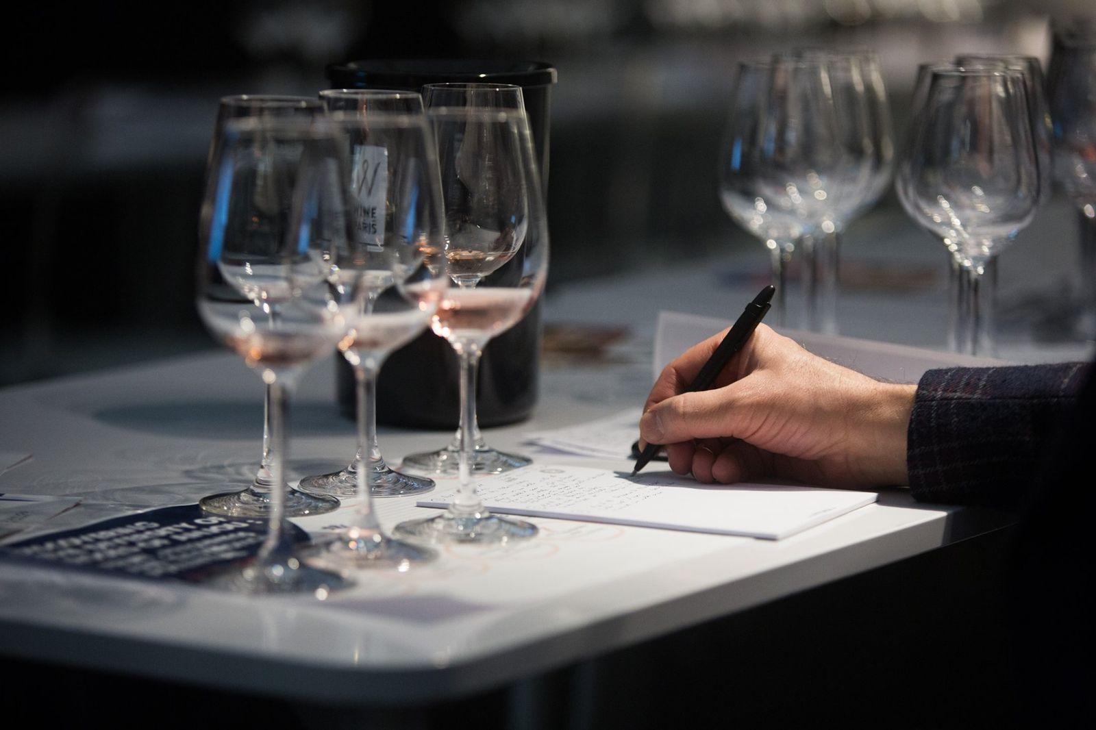 wine-paris-2019-06