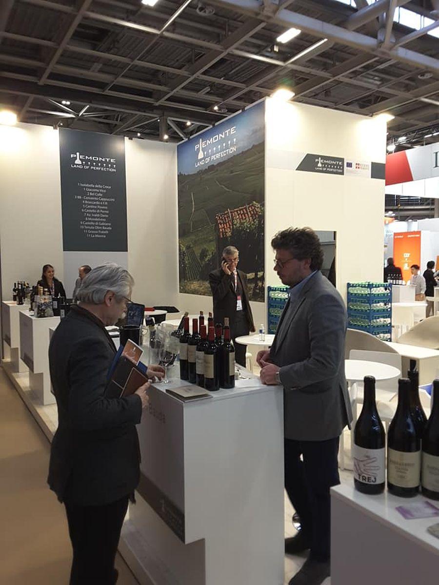wine-paris-2019-08