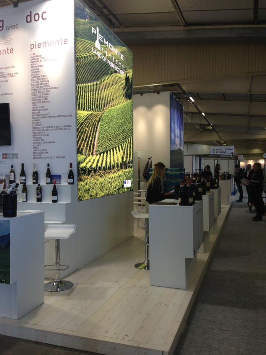 wine-paris-2019-14