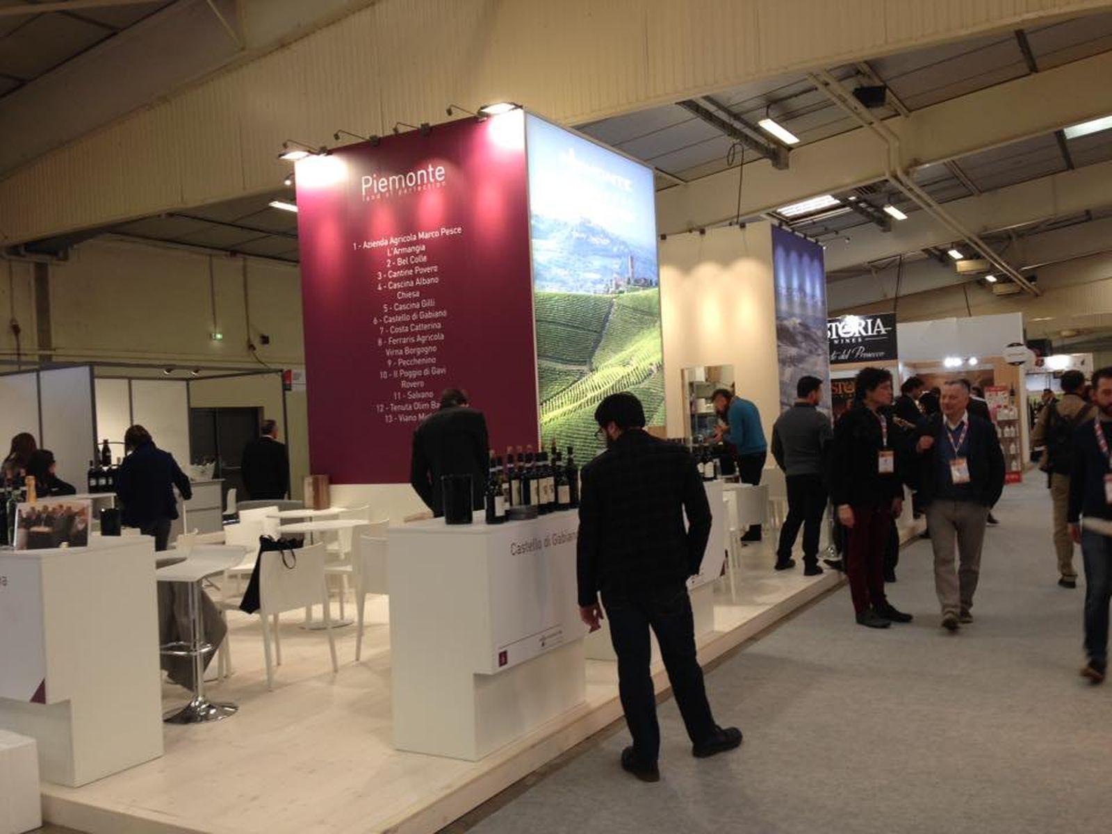 wine-paris-2019-16
