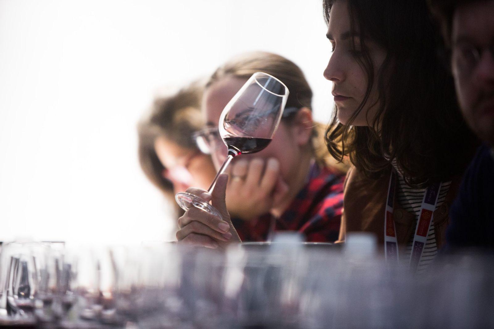 wine-paris-2020-09