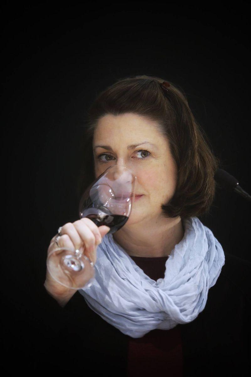 wine-paris-2020-10