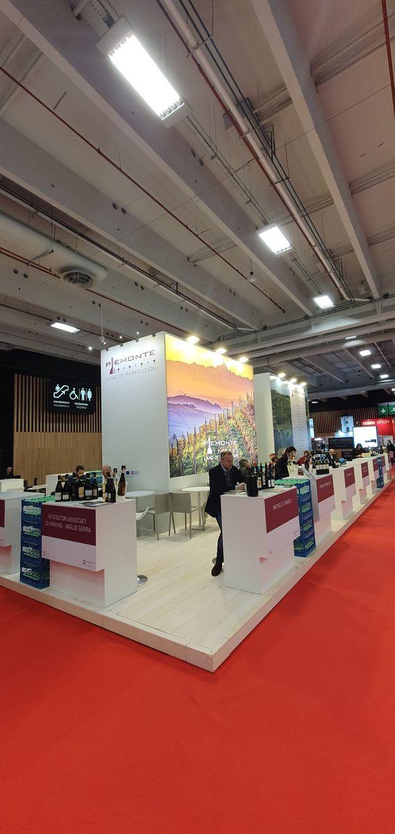 wine-paris-2020-15