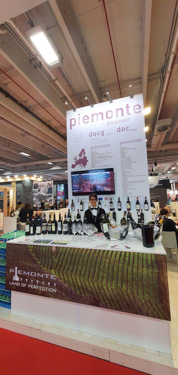 wine-paris-2020-16