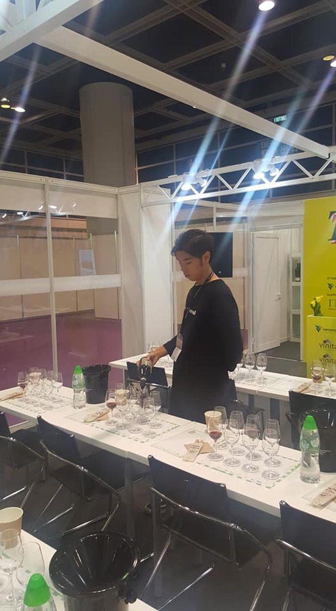 wine-spirits-hong-kong-2018-02
