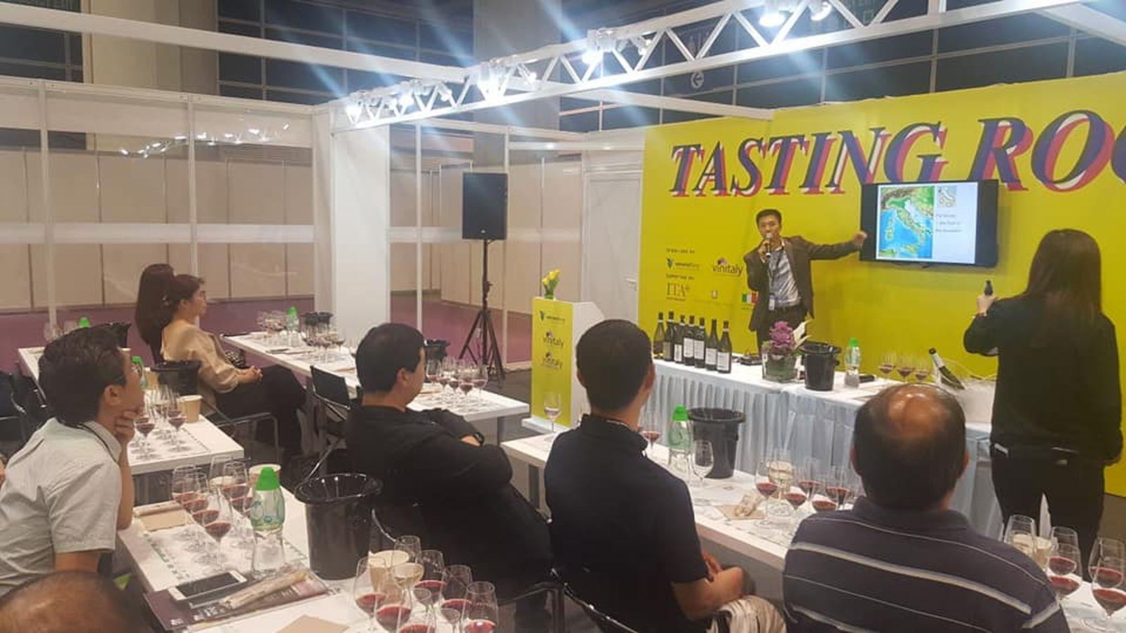 wine-spirits-hong-kong-2018-09