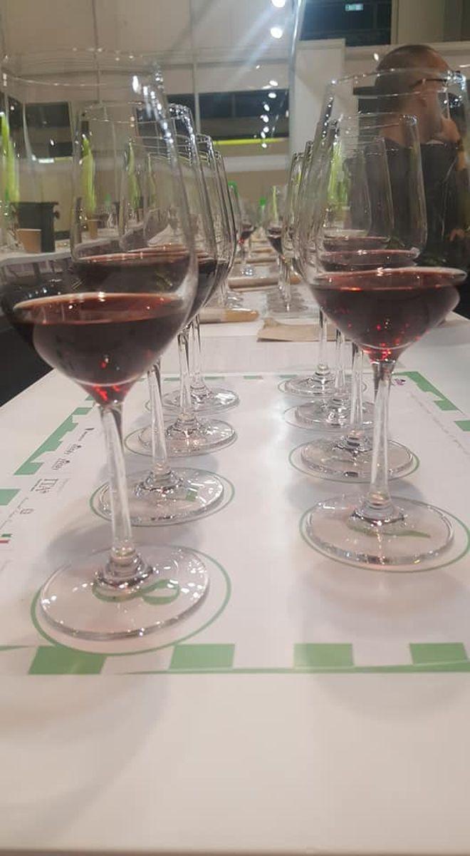 wine-spirits-hong-kong-2018-10