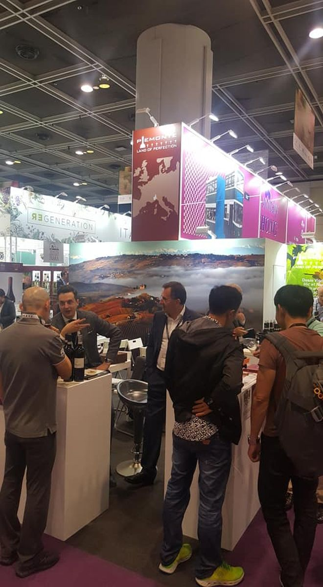 wine-spirits-hong-kong-2018-11