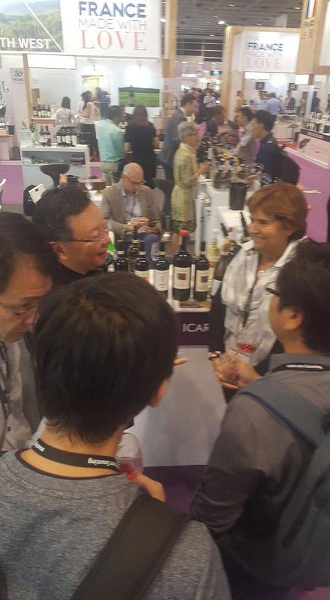 wine-spirits-hong-kong-2018-13